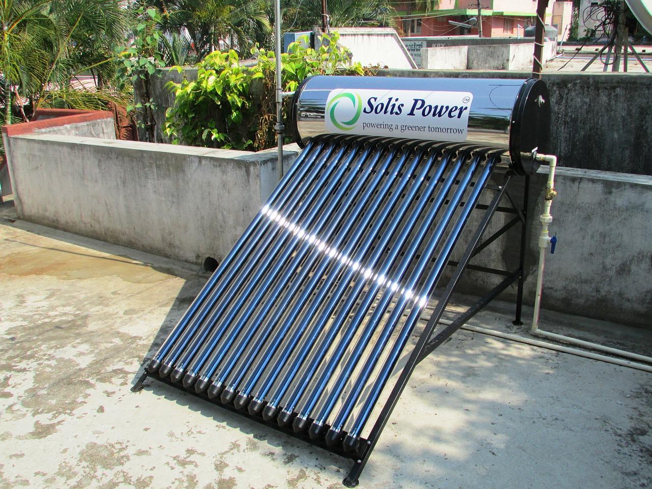 solar-water-heater-331316_1280
