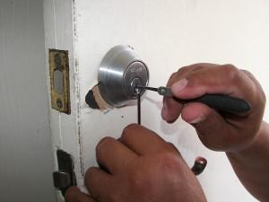 locksmith-1947387_1280